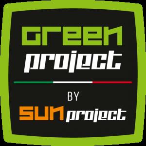 SunProject srl - Ravenna - Italia
