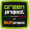 logo-greenproject-582x582